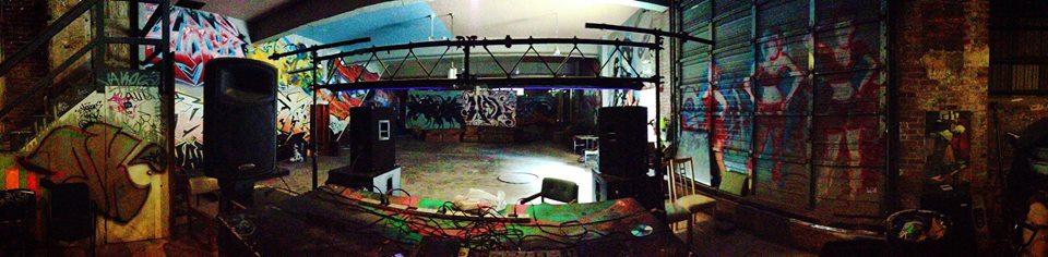 graffitiwarehouse