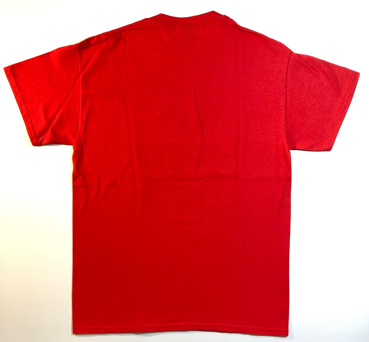 gw tshirt 1 - back
